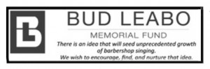 Bud Leabo Memorial Fund