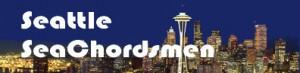 Seattle SeaChordsmen